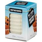 Muffinsformer