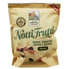 Nøtti Frutti