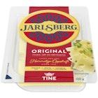 Tine Jarlsberg Skiver