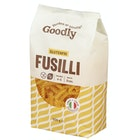 Goodly Fusilli Glutenfri