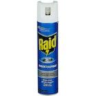 Insektsmiddel Spray