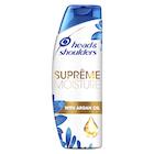Shampoo Supreme Moisture