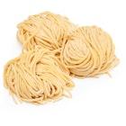 Fersk Spaghetti Alla Chitarra