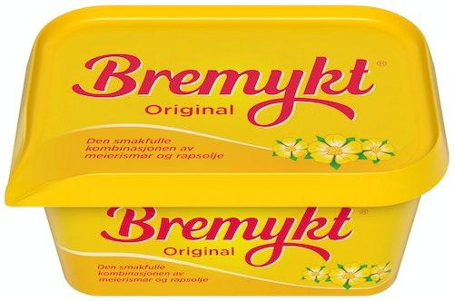 Bremykt Bremykt 390 g