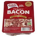 Ternet Bacon Av Bog