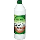 Krystal Furunål