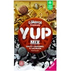 YUP Salty Caramel Salmiak Mix