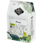 Kaffe Peru