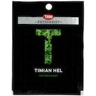 Timian Hel