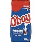 O'boy Original