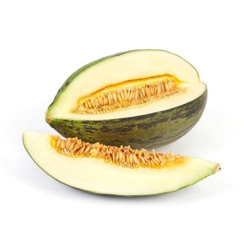 Piel de Sapo Melon Spania/ Brasil, 1 stk
