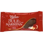 Marsipangris med Sjokolade