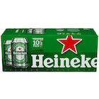 Heineken Fridgepack