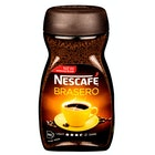 Nescafé Brasero