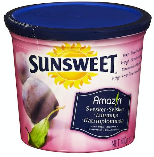 Sunsweet Svisker 400 g