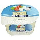 Mozzarella Minikuler