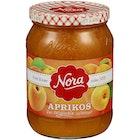 Aprikossyltetøy Originale