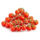 Cherrytomater, klase
