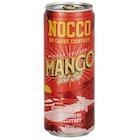 Nocco Mango