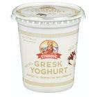 Gresk Yoghurt Vanilje
