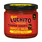 Gran Luchito Chipotle Salsa