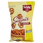 Salinis - Salte Kringler