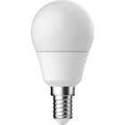 LED Lyspære illumpære