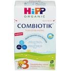 Combiotik Pulver 3
