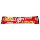 Peppes Originale Pizzabunn