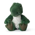 Corelio Crocodile
