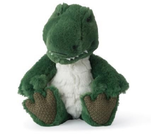 Bon Ton Toys Corelio Crocodile 29cm, 1 stk