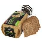 Spire Brød