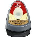 Express Shine Sort Svamp