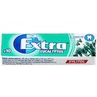 Extra Eucalyptus
