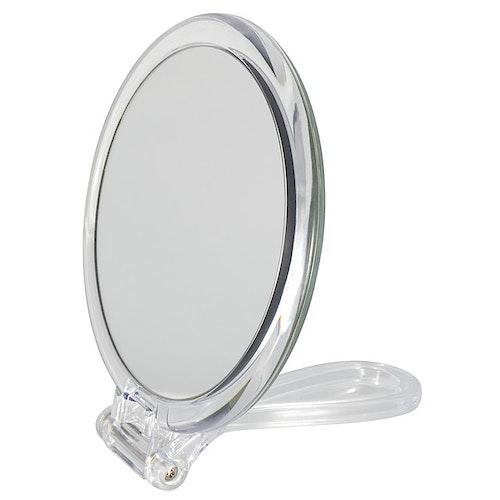 Speil 3x forstørrelse, 1 stk