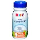 Combiotik Drikkeklar 3
