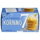 Kornmo 7