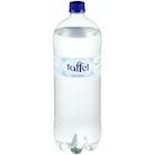 Taffel vann