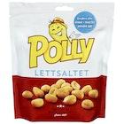Polly Peanøtter Lettsaltet