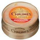 Le Crémier de Chaumes