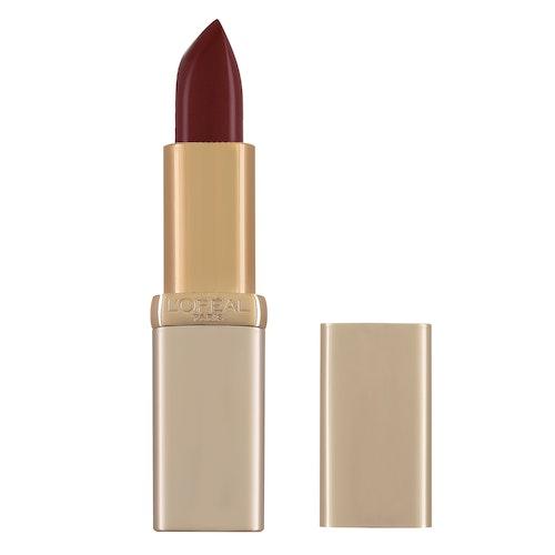 L'Oreal Color Riche 108 Brun Cuivre Lipstick 1 stk