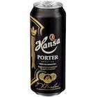Hansa Spesial Porter