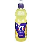 YT Sportsdrikk