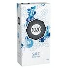 Jozo Fint Salt