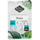 Kaffe fra Kenya