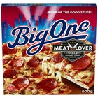 Big One American Meat Lover Pizza