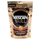 Nescafé Gull