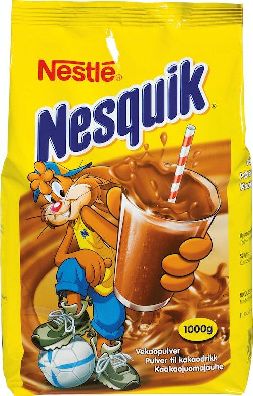 Nestlé Nesquik Refill 800 g