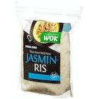 Jasminris