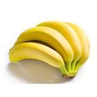 Bananer i Klase